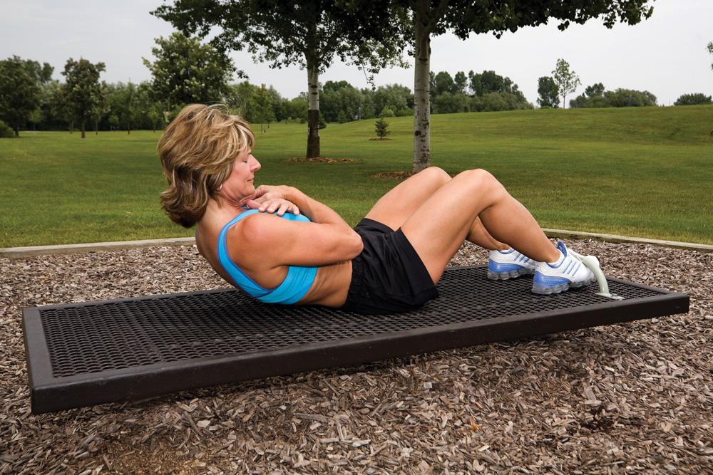 Sports Fitness Equipment 65