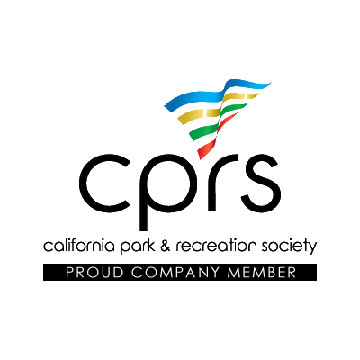California Park & Recreation Society