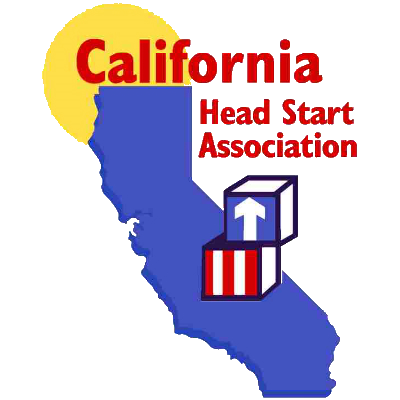 California Head Start Association